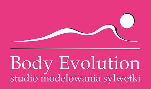 BodyEvolution Studio modelowania sylwetki Pruszków